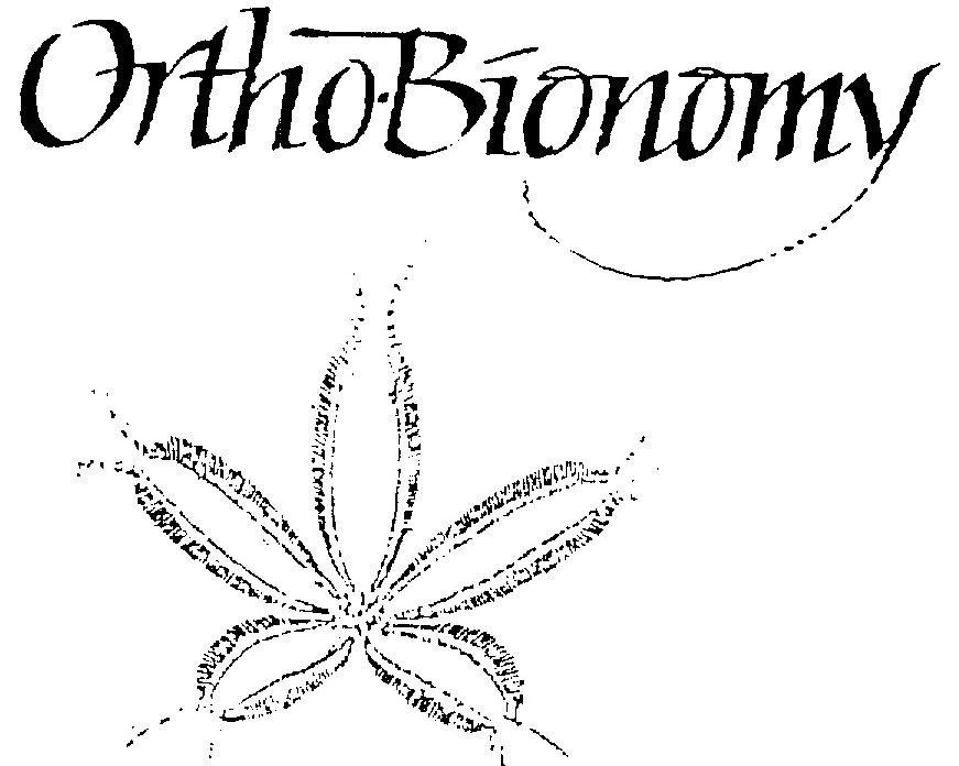 OPEN DAY DI TRATTAMENTI DI ORTHO BIONOMY
